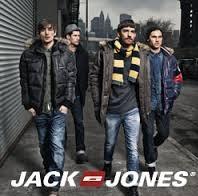 jack-jones-clothing-70-off-jabong