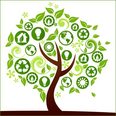 Jagansearth Save Environment Galleris Green World