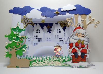 http://1.bp.blogspot.com/-6HHjun2v4nI/Vio5vbGeYiI/AAAAAAAAUFY/C2LzfErIh5k/s400/winter.jpg
