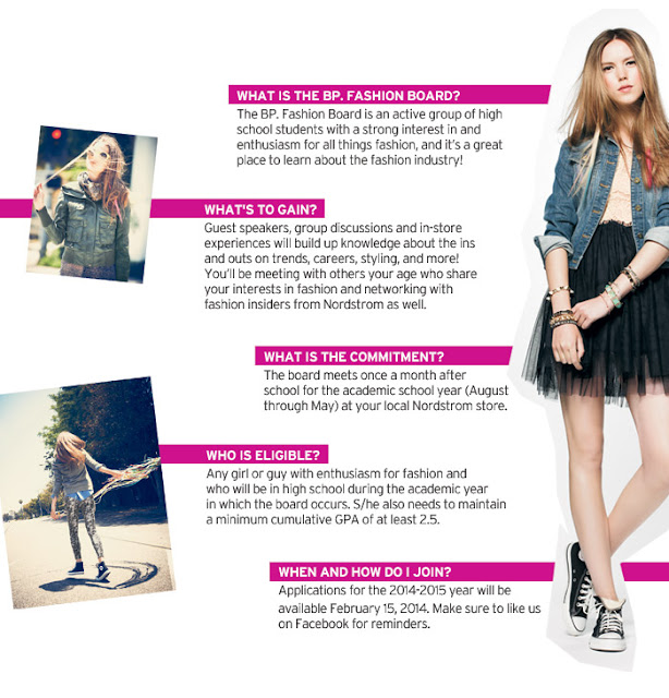 ... taken from: http:blogs.nordstrombpabout-the-bp-fashion-board