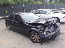 Best Scrap Car Prices Kent