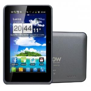 tablet DigiGrow