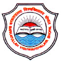Barkatullah University bpe exam time table 2012