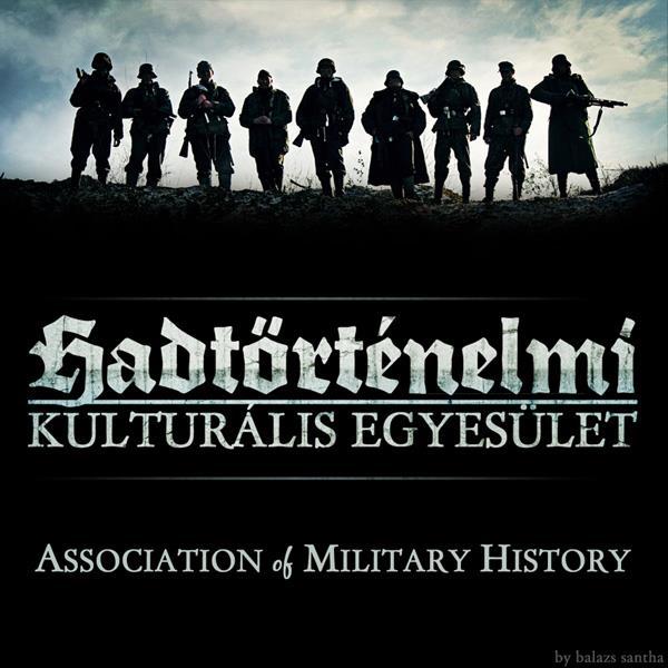 Hadtörténelmi Kulturális Egyesület