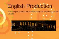 English and TIC