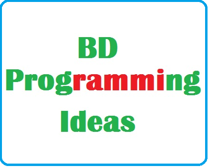 Write a C Program that input any Small letter and display it with ...