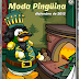 Moda Pingüina diciembre 2012 - Llega a la Tienda de Ropa