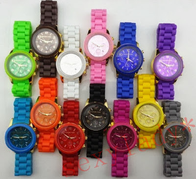 http://www.ebay.co.uk/itm/Hot-Business-leisure-Stainless-Steel-Women-Girl-Unisex-Wristwatch-Watch-Gift-Box-/350840640008?pt=Wristwatches&var=&hash=item51afbb5208