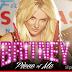 """Detalhes e performances da estreia de """"Piece of Me"""", nova turnê da Britney Spears"""