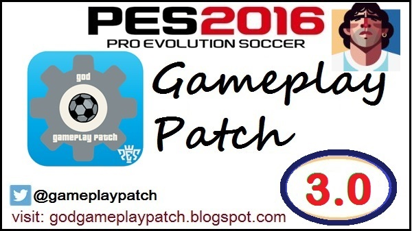 Fussball manager 2013 gameplay patch