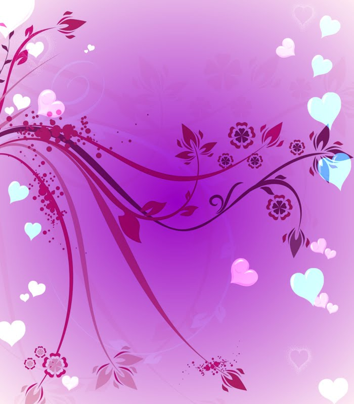 Banner e Background Barbie Girl Love