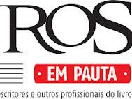 Livros em Pauta - Encontro de leitores com escritores e outros profissionais do livro em São Paulo