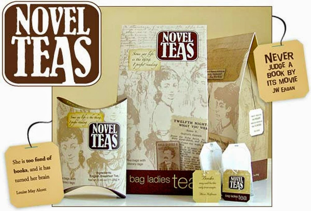 http://bagladiestea.com/product-category/novel-tea/
