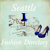 Seattle Fashion Directory