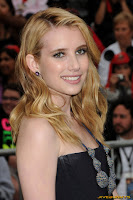 Emma Roberts Premiere of Walt Disney Pictures Pirates of the Caribbean On Stranger Tides