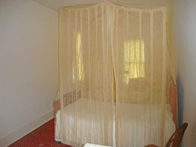 Netting For Bedroom