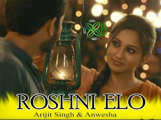 Roshni Elo, Proloy, Arijit Singh