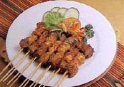 Masakan Madura