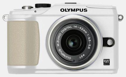 http://1.bp.blogspot.com/-6HW-TgXyIS4/TeePEX764EI/AAAAAAAAAOk/Fdzw-kzTz_g/s1600/Olympus%2BPEN%2BE-PL2.jpg