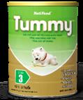 Tummy3_nâng đỡ hỗ trợ sức khỏe hệ tiêu hóa