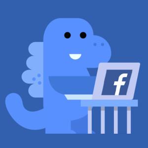 Facebook LMB