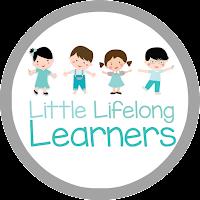 http://littlelifelonglearners.com/