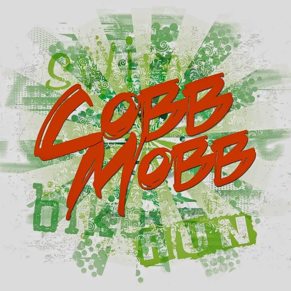 Cobb Mobb website!