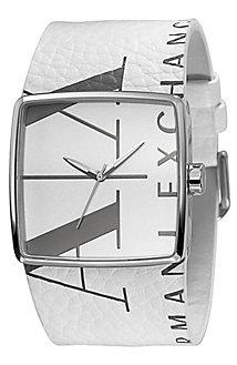 Armani Exchange Watches 2013