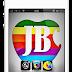 Aplikasi fotografi Terbaik Process, ColorStrokes dan Camera+ Untuk iPhone, iPad dan ipod Touch