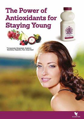 Https Www Globalhealingcenter Com Natural Health Benefits Of Aloe Vera Juice