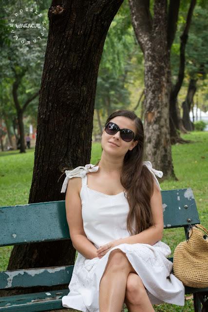 Park Lumpini
