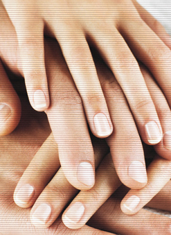 Antiinflamatorio a la osteocondrosis