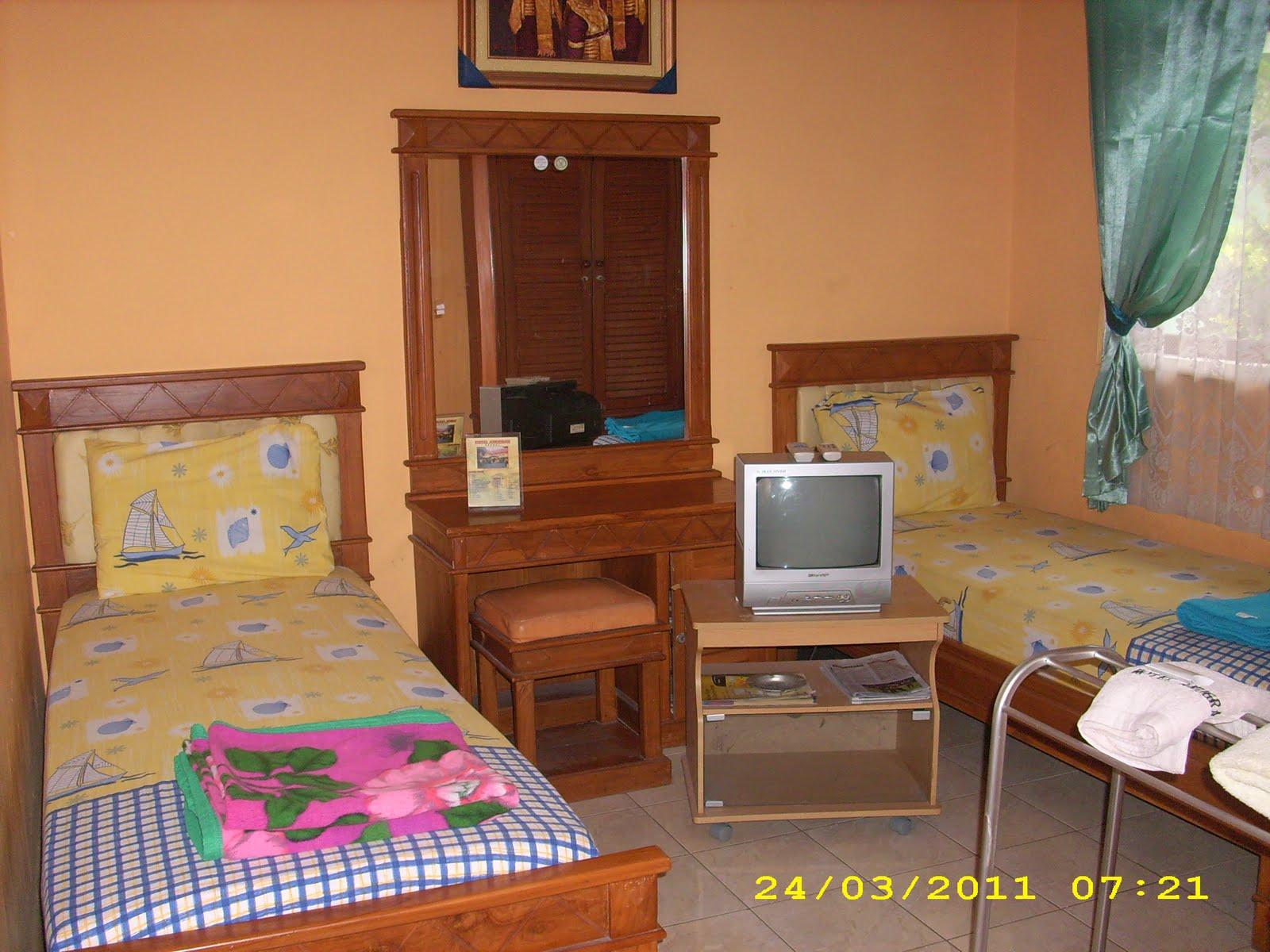Anugrah Hotel Hotel Anugrah Pkpri Kab Kendal Tarif Kamar Hotel Anugrah
