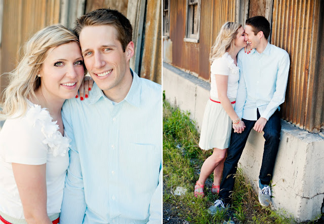 KRblog007 Kim + Ryan ~ Salt Lake City Engagement Photographer