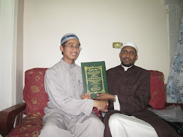 Syekh Abdul Qodir