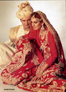 Wedding Gift For Groom In Pakistan : Paquistanesa Ocidental: O entrelacamento de duas almas e dois ...