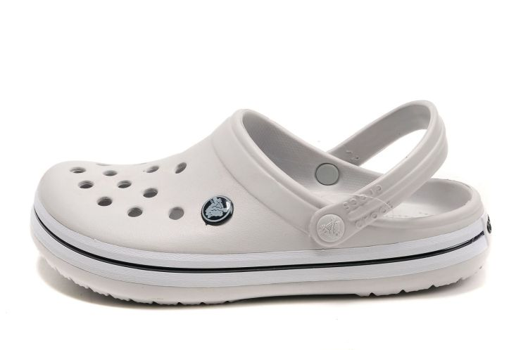 Crocs Men Sandals Images Decorating