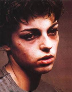 اضرار الهيروين و المخدرات