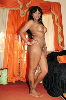 cumshot porn - Hard Body Hard Tits