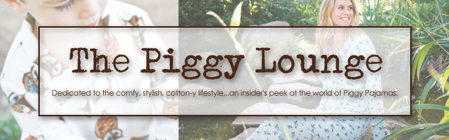 The Piggy Lounge