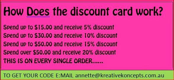 annette@kreativekoncepts.com.au