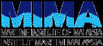 Perjawatan Kosong Di Institut Maritim Malaysia MIMA 18 Oktober 2014