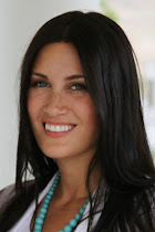 Lindsay Ferguson