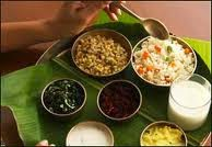 Ayurveda Diets & Recipes