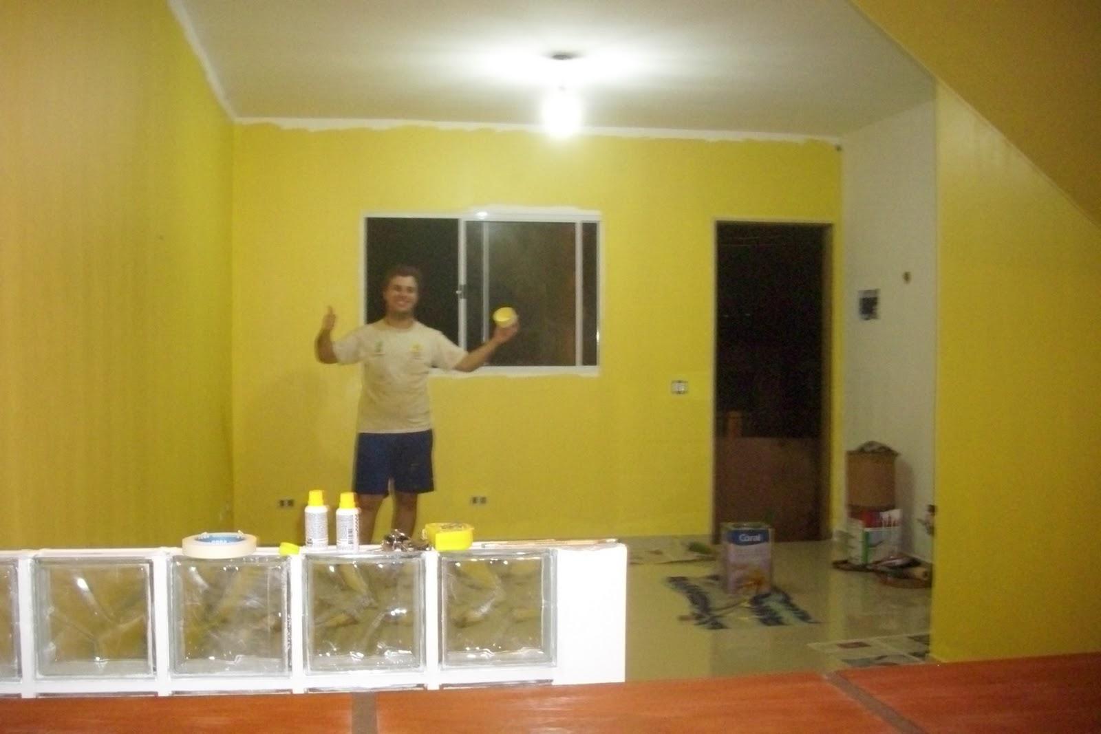Pintura Para Sala Pictures