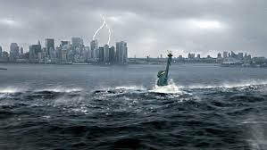 new York city tsunami, 11/25/2013, 231134421, sector ny water, illuminati, end times, America, Babylon, revelation, bible prophecy, new world order, ten dollar bill, illuminati, age Aquarius, antichrist, 4/6/2014