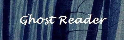 http://readerghost.blogspot.fr/2014/10/seul-le-silence-rj-ellory.html