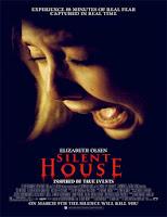 La casa del miedo (2011)