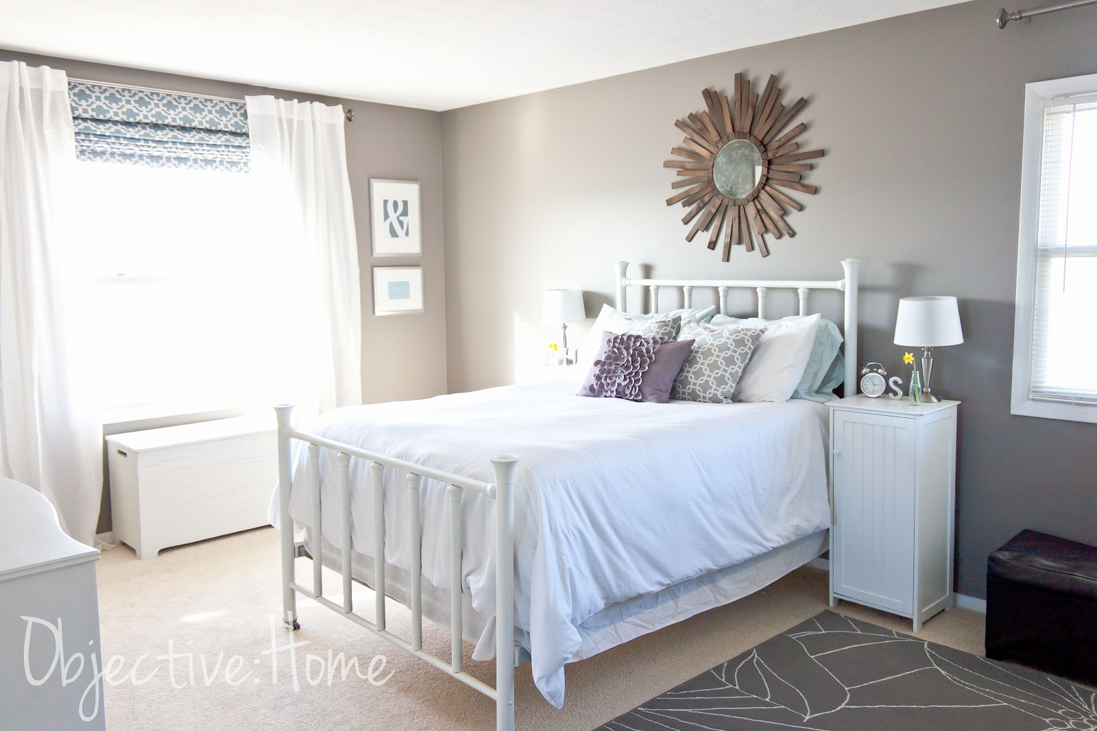 diy master bedroom wall decor. Master Bedroom Wall Happenings (Free Printables!) Diy Decor