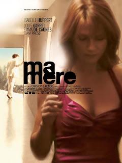 Ver online:Ma Mère (Mi madre) 2004